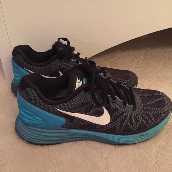 77cf3c6ca457fe Nike Air Max Black Metallic Air Max 97 Silver Bullet
